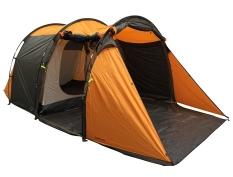 Lều 10 người - Double Dreamer