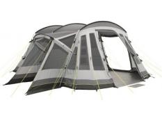 Lều Outwell Montana 5p