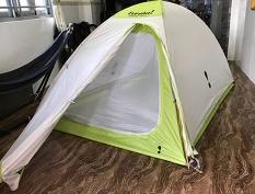 Lều 2 Người - Eureka Amari Pass II