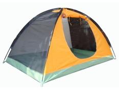 Lều 2 Người - Tetragon 2 EX