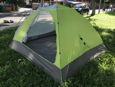 Lều 4 Người Cao Cấp - Juno3XTA
