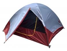 Lều 4 Người - Xuất Khẩu Hãng Kelty