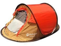Lều Outwell Tự Bung 2-3 Người
