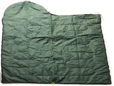 Túi Ngủ Nhẹ -TN02